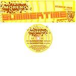 Moreno Summertime (Single)