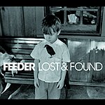 Feeder Lost And Found (Single)