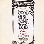 The Herbaliser Good Girl Gone Bad (6 Track Single)