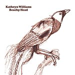 Kathryn Williams Beachy Head/People Ain't No Good