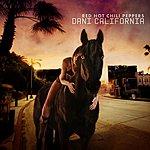 Red Hot Chili Peppers Dani California (3 Track Single)
