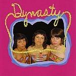 Dynasty Dynasty