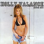 Holly Valance Down Boy (Single)