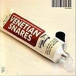 Venetian Snares Higgins Ultra Low Track Glue Funk Hits, 1972-2006