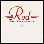The Communards Red