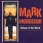 Mark Morrison Return Of The Mack (#2)
