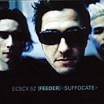 Feeder Suffocate (3-Track Single 2)