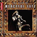 Mercyful Fate The Best Of Mercyful Fate