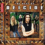 Deicide The Best Of Deicide (Parental Advisory)