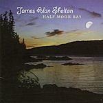 James Alan Shelton Half Moon Bay