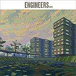 Engineers Home (Single)