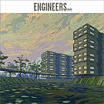 Engineers Home (3 Track Maxi-Single)