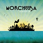 Morcheeba Lighten Up (3 Track Maxi-Single)