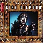 King Diamond The Best Of King Diamond