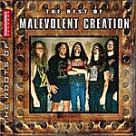 Malevolent Creation The Best Of Malevolent Creation (Parental Advisory)