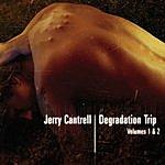 Jerry Cantrell Degradation Trip, Vols.1&2