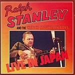 Ralph Stanley Live In Japan!
