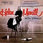 Helen Merrill Helen Merrill With Strings