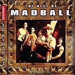 Madball The Best Of Madball