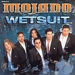 Grupo Mojado Wetsuit
