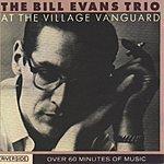 Bill Evans Trio The Complete Village Vanguard Recordings, 1961 (Remastered) (Live)