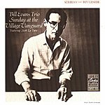 Bill Evans Trio Sunday At The Village Vanguard (Live)