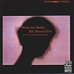 Bill Evans Trio Waltz For Debby (Remastered) (Live)
