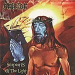 Deicide Serpents Of The Light (Parental Advisory)