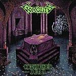Gorguts Considered Dead