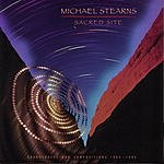 Michael Stearns Sacred Site