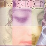 Tim Story The Perfect Flaw