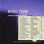 Michael Stearns Thematic Works