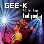 Gee K Feel Good (2 Track Single)