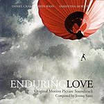 Royal Philharmonic Orchestra Enduring Love: The Original Motion Picture Soundtrack