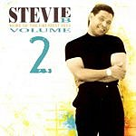 Stevie B. More Of The Greatest Hits, Vol.2