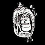 Mew The Zookeeper's Boy (3-Track Maxi-Single)