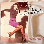 Celine Dion En Amour