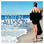 Karrin Allyson Footprints