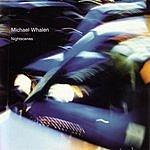 Michael Whalen Nightscenes