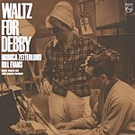 Bill Evans Trio Waltz For Debby (Remastered)