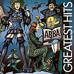 ABBA Greatest Hits: 30th Anniversary (Limited Edition)