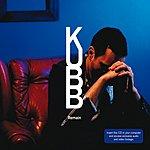 Kubb Remain (3 Track Single)