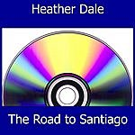 Heather Dale The Road To Santiago