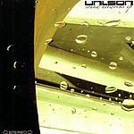 Unison Sound Networks EP