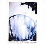 Zachary James Golden Sunday Mornings EP