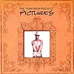 The Tony Rich Project Pictures