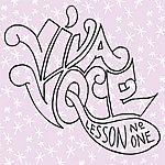 Viva Voce Lesson No.1 (Single)