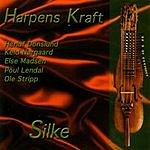 Harpens Kraft Silke