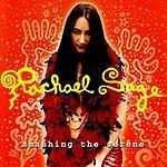 Rachael Sage Smashing The Serene