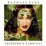 Rachael Sage Illusion's Carnival